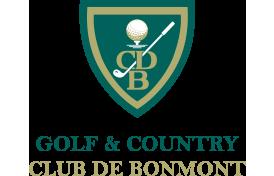 Bonmont logo